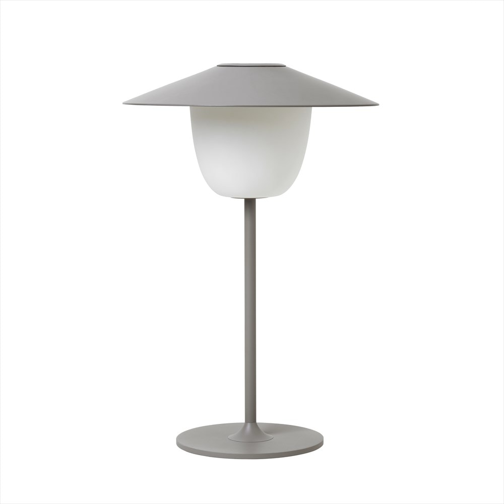 ANI LAMP,Mobil LED-Lampa, Satellite