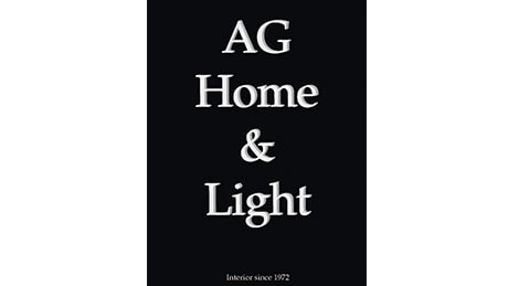 AG Home & Light