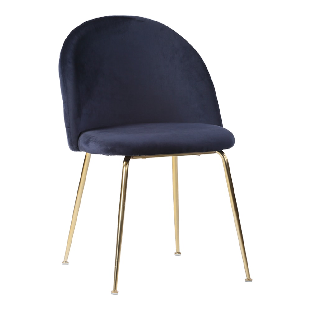 Geneve Dinning Chair