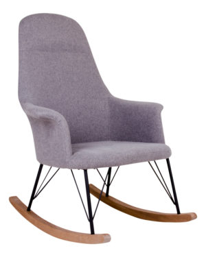 Viby Rocking Chair
