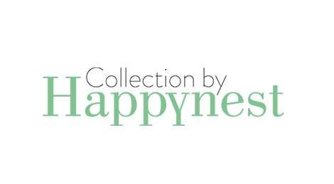 Collection by Happynest