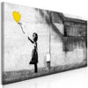 Tavla - There is Always Hope (1 Part) Narrow Yellow-1
